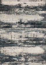 Load image into Gallery viewer, Loloi Rug Augustus AGS-07 Navy Stone