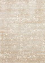 Load image into Gallery viewer, Loloi Rug Augustus AGS-08 Sunset Mist