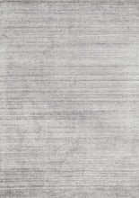 Load image into Gallery viewer, Loloi Rug Barkley BK-01 Silver