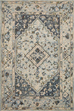 Load image into Gallery viewer, Loloi II Rug Beatty BEA-01 LT. Blue