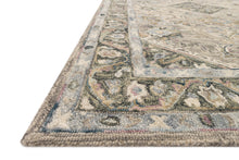 Load image into Gallery viewer, Loloi II Rug Beatty BEA-02 Sky/Multi