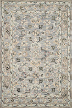 Load image into Gallery viewer, Loloi II Rug Beatty BEA-04 LT. Blue/Multi