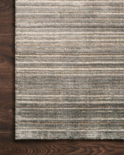 Load image into Gallery viewer, Loloi Rug Bellamy BEL-01 Grey