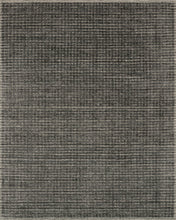 Load image into Gallery viewer, Loloi Rug Beverly BEV-01 Charcoal