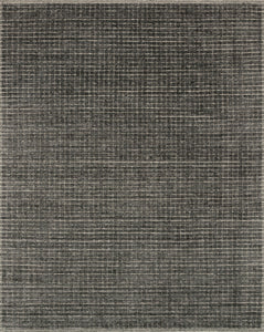 Loloi Rug Beverly BEV-01 Charcoal