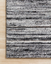 Load image into Gallery viewer, Loloi Rug Brandt BRA-01 Grey/Slate