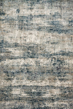 Load image into Gallery viewer, Loloi Rug Cascade CAS-05 Ocean Grey