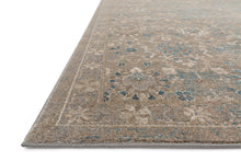 Load image into Gallery viewer, Loloi Rug Century CQ-03 Bluestone