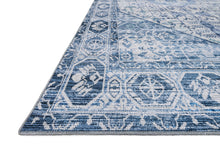 Load image into Gallery viewer, Justina Blakeney x Loloi Rug Cielo CIE-02 Ivory Denim