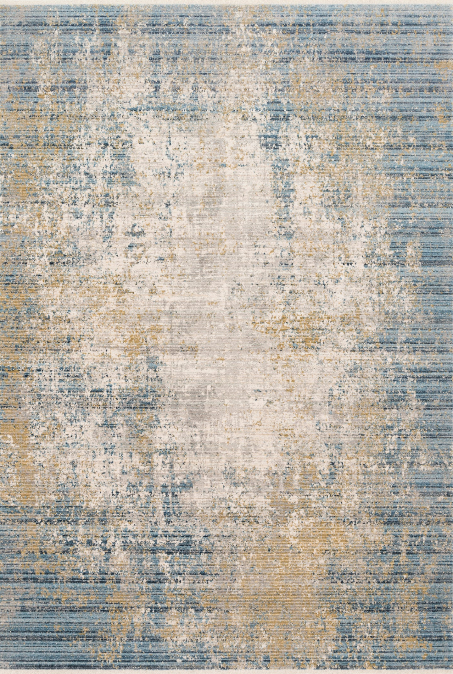 Loloi Rug Claire CLE-08 Natural Sea
