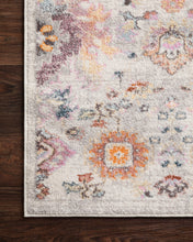 Load image into Gallery viewer, Loloi Rug Clara CLA-05 Multi