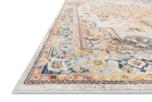 Load image into Gallery viewer, Loloi Rug Clara CLA-06 Mist/Multi