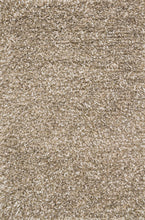 Load image into Gallery viewer, Loloi II Rug Cleo Shag CO-01 Stone