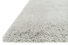 Load image into Gallery viewer, Loloi Rug Cozy Shag CZ-01 Grey