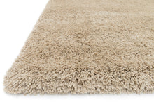 Load image into Gallery viewer, Loloi Rug Cozy Shag CZ-01 Sand