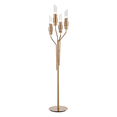 Carisbrooke Floor Lamp