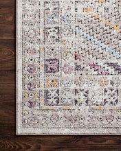 Load image into Gallery viewer, Loloi II Rug Dante DN-01 Ivory/Multi