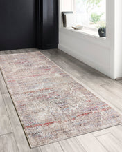 Load image into Gallery viewer, Loloi II Rug Dante DN-02 Beige/Multi