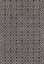 Load image into Gallery viewer, Loloi Rug Dorado DB-02 Beige/Expresso