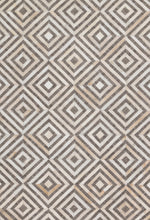 Load image into Gallery viewer, Loloi Rug Dorado DB-03 Taupe/Sand