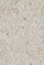 Load image into Gallery viewer, Loloi Rug Dorado DB-04 Grey/Sand