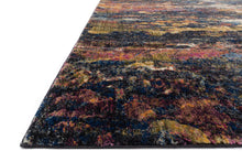 Load image into Gallery viewer, Loloi Rug Dreamscape DM-01 Midnight/Multi