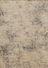 Load image into Gallery viewer, Loloi Rug Dreamscape DM-04 Charcoal/Beige