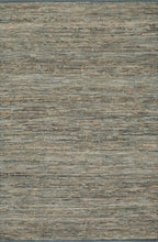 Load image into Gallery viewer, Loloi Rug Edge ED-01 Grey
