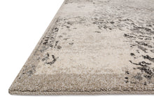 Load image into Gallery viewer, Loloi Rug Emory EB-01 Ivory- Charcoal