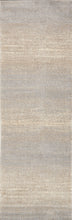 Load image into Gallery viewer, Loloi Rug Emory EB-03 Silver