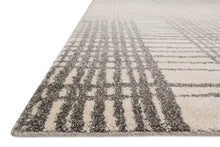 Load image into Gallery viewer, Loloi Rug Emory EB-05 Ivory/Grey