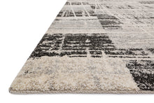 Load image into Gallery viewer, Loloi Rug Emory EB-06 Grey/Multi