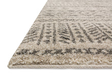 Load image into Gallery viewer, Loloi Rug Emory EB-10 Stone/Graphite