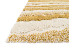 Load image into Gallery viewer, Loloi Rug Enchant EN-19 Ivory/Gold