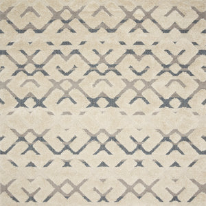 Loloi Rug Enchant EN-31 Sand/Multi
