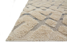 Load image into Gallery viewer, Loloi Rug Enchant EN-31 Sand/Multi