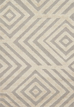 Load image into Gallery viewer, Loloi Rug Enchant EN-33 Sand/Grey