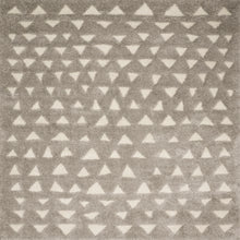 Load image into Gallery viewer, Loloi Rug Enchant EN-34 Grey/Sand