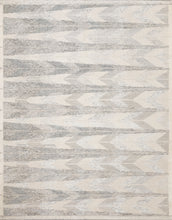 Load image into Gallery viewer, Loloi Rug Evelina EVE-02 Pewter/Silver