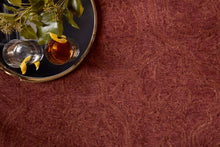 Load image into Gallery viewer, Loloi Rug Filigree FI-01 Rust