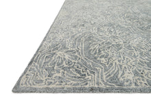 Load image into Gallery viewer, Loloi Rug Filigree FI-02 Silver