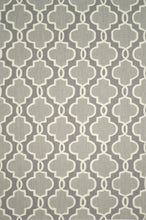 Load image into Gallery viewer, Loloi Rug Francesca FC-29 Grey