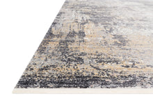 Load image into Gallery viewer, Loloi Rug Gemma GEM-03 Neutral
