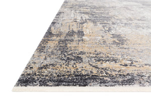 Loloi Rug Gemma GEM-03 Neutral