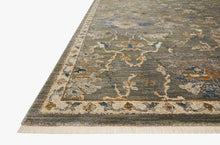 Load image into Gallery viewer, Loloi Rug Giada GIA-03 Sage/Gold