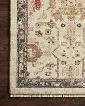 Load image into Gallery viewer, Loloi Rug Giada GIA-04 Ivory/Multi