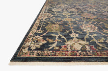 Load image into Gallery viewer, Loloi Rug Giada GIA-05 Navy/Multi