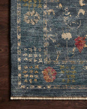 Load image into Gallery viewer, Loloi Rug Giada GIA-06 Denim/Multi