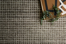 Load image into Gallery viewer, Loloi Rug Giana GH-01 Charcoal