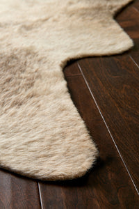 Loloi II Rug Grand Canyon GC-13 Beige/Ash